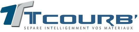Logo TCourb