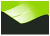 Axe sols fournisseur officiel Français du Proplay