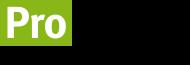 Logo Proplay MP : a Schmitz Fo